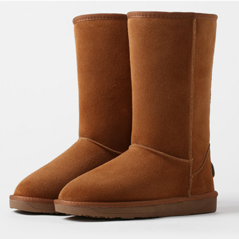 Womens Winter Boots Clearance Promotion-Shop for Promotional ...