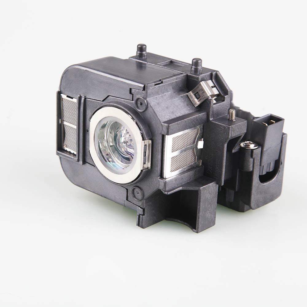 V13H010L50 / ELPLP50 Projector Lamp With Housing For Epson Powerlite 85, 825, 826W, EB-824, EB-824H, EB-825H, EB-826WH, EB-84H free shipping brand new replacement lamp with housing elplp50 for eb 824 eb 825 eb 826w eb 84 eb 85 projector 3pcs lot