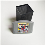 Image 4 - Super Marioed 64 Kart Party 1 2 3 Paper Smashed Bros. For 64 Bit Game Cartridge EUR Version PAL Format