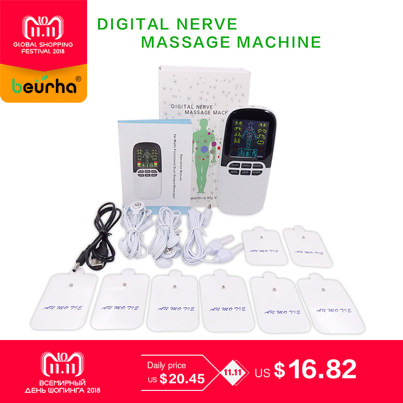 Health Care Laser Nose Sinusitis BioNase Rhinitis Allergy Nose Therapy Treatment Tens Massager Low Frequency Pulse Nose Mechine cozing hot bionase rhinitis sinusitis nose therapy massage device cure hay fever low frequency pulse laser therapentic masseur