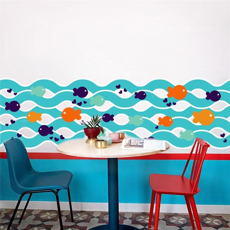 3D Tokyo Drift 42 Wall Stickers Vinyl Murals Wall Print Decal Art AJ STORE
