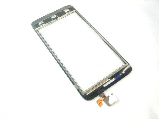 Замена Сенсорного Экрана Digitizer для Alcatel OneTouch Pop D5 OT-5038 Белый