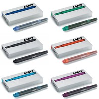 Ink Sac Lamy T10 Fountain Pen 7 FREE Shipping