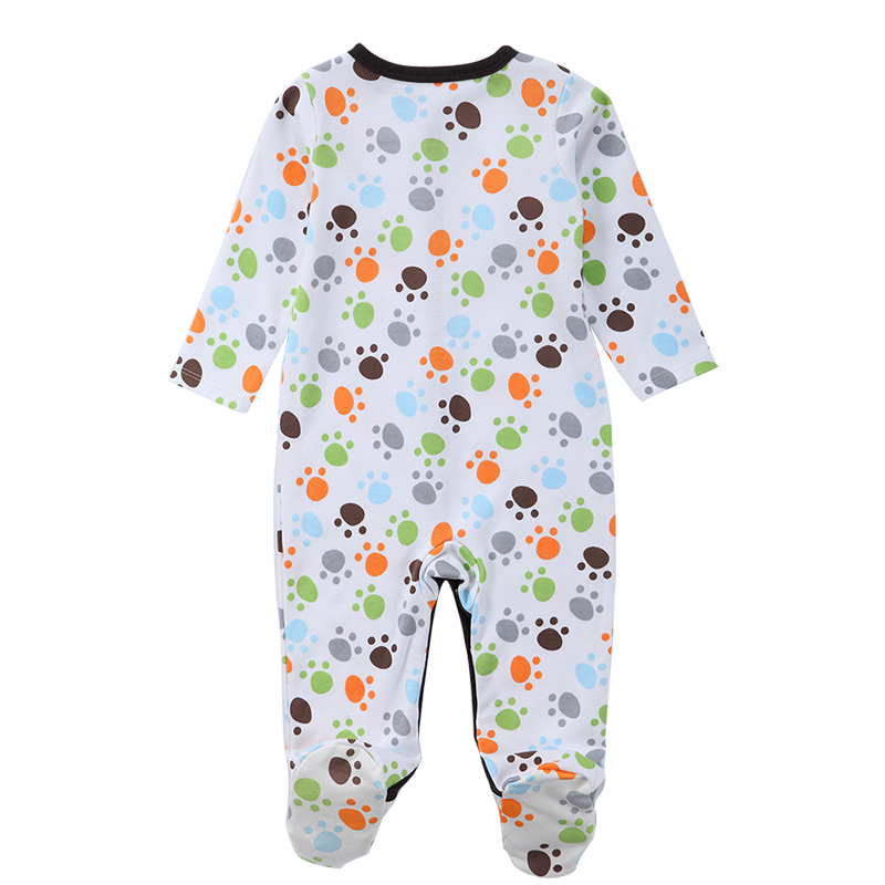 Newborn-Baby-Boy-Girl-Clothes-Long-Sleeve-Cartoon-Printed-Jumpsuit-Baby-Romper-Christmas-Similar-Mother-Nest-Clothes-2