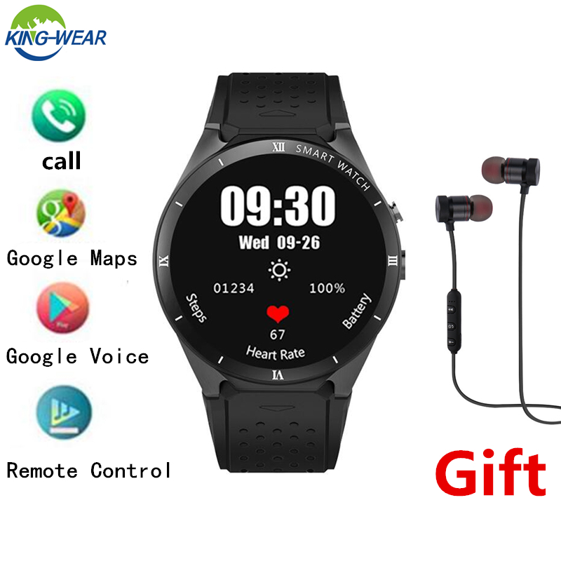 For Samsung Galaxy Note9 S9 Smart Watch 1 39 Amoled 400 400 3g