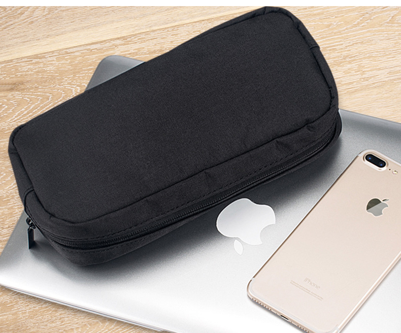 10headphones case box