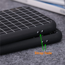 Math and Geometry Phone Case iPhone 6 6S 6Plus 6sPlus