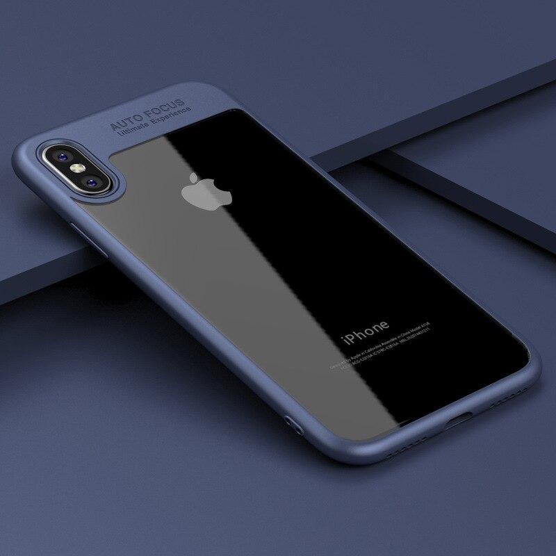 iphone 7 case 01 (16)