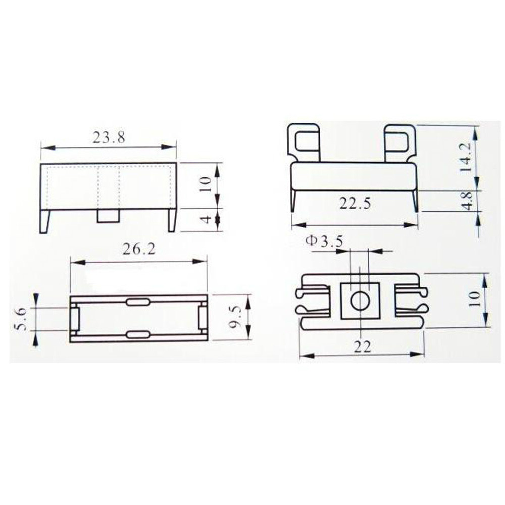 medium resolution of 250v 20 amp wiring diagram nema 6 20r wiring diagram 220v outlet wiring diagram switch wiring diagram