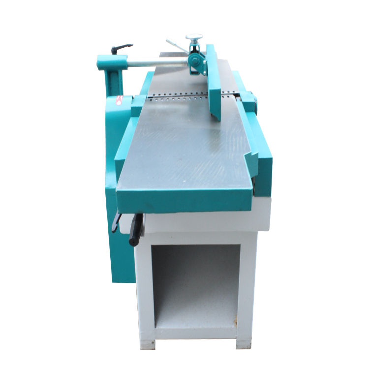 Table planer machine toilet frame with seat