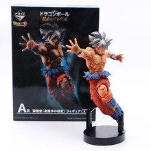 Goku Spielzeug Sohn Modell