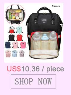 mother-bags_05