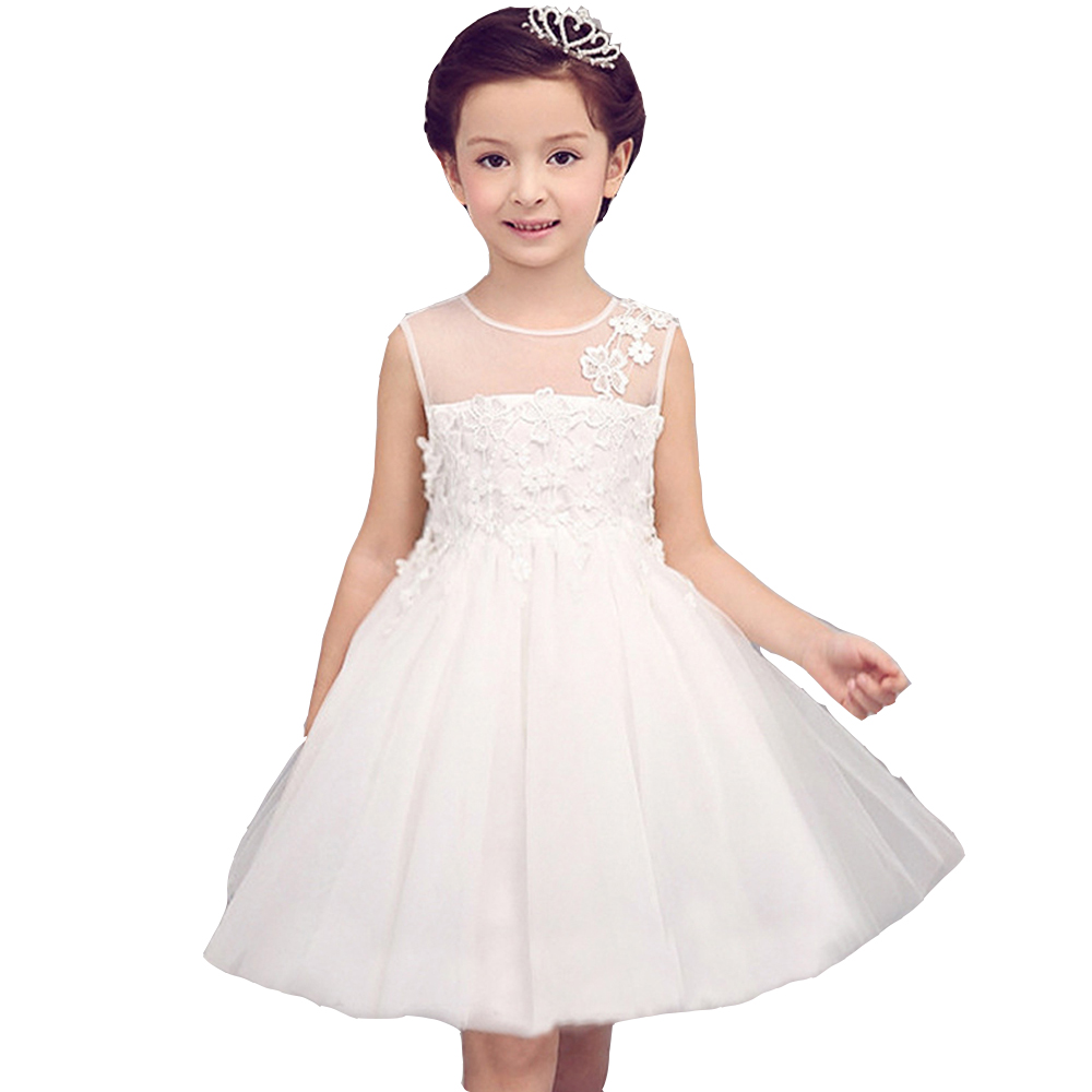 DHgate helps you get high quality discount kids wedding dresses at bulk prices. bigframenetwork.ga provides kids wedding dresses items from China top selected Flower Girls' Dresses, Kids Formal Wear, Weddings & Events suppliers at wholesale prices with worldwide delivery.