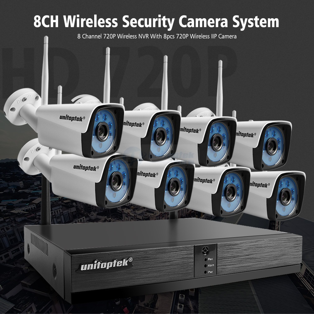 01 8ch 720p ip camera kit