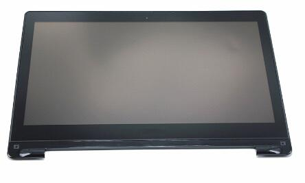 Original 13.3 LCD Touch Screen Digitizer+Bezel Display Laptop For Asus Transformer Book TP300 TP300L TP300LA TP300LD-DW067Original 13.3 LCD Touch Screen Digitizer+Bezel Display Laptop For Asus Transformer Book TP300 TP300L TP300LA TP300LD-DW067