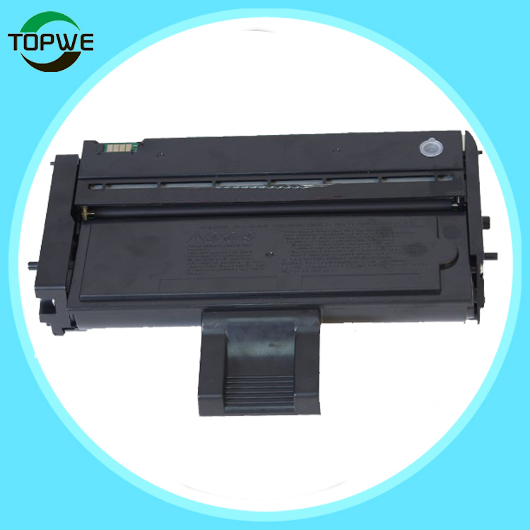 compatible SP200  toner cartridge full with toner powder for Ricoh SP200S/SP200SF/SP201S/SP201SF/SP202S/SP202SF/SP200N/SP201SU abtoys железная дорога 13 предметов
