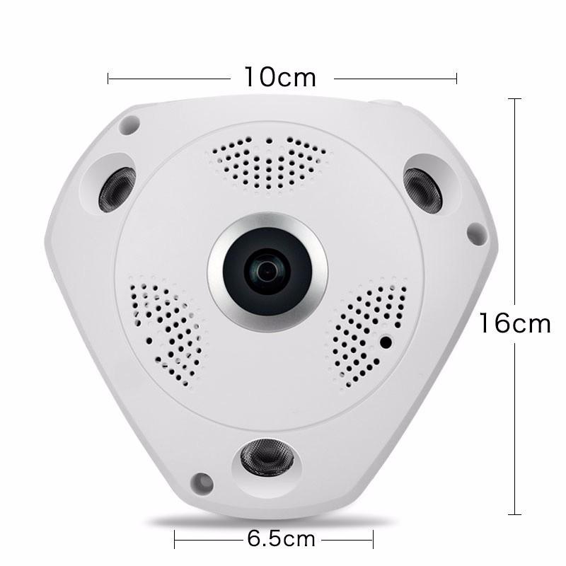 New-Wireless-IP-Panoramic-Fisheye-CCTV-3D (1)