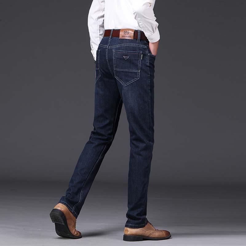 men's jeans for sale 44 waist
