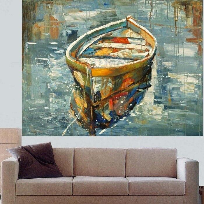 Compre pintura m o casa moderna pintura - Pintura casa moderna ...