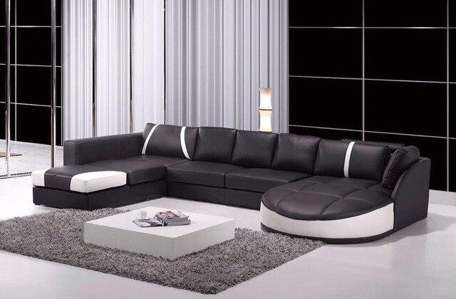 Divani In Pelle Prezzi : Salotto divano in pelle divano scenografie e prezzi in salotto
