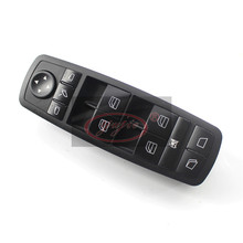 For Mercedes Benz W251 R300 R350 R500 GL350 GL450 GL500 left front window glass lifter switch OE A251 8300390