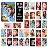 Red Velvet 02