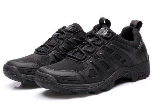 Для мужчин обувь летние Для мужчин дышащие сеточку обувь Для мужчин повседневные спортивные кроссовки Для мужчин Путешествия обувь Для муж...