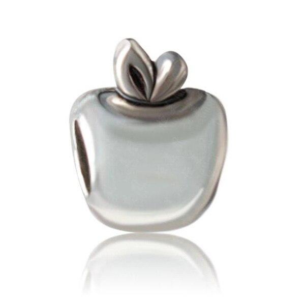 Материал:: Кристалл; Кристалл и камень; Пункт Форма:: Круглая Форма;