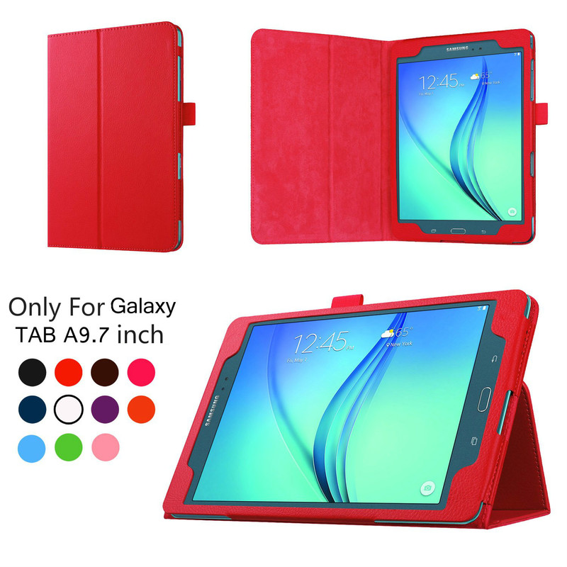 Case Cover For Samsung Galaxy Tab A 9.7