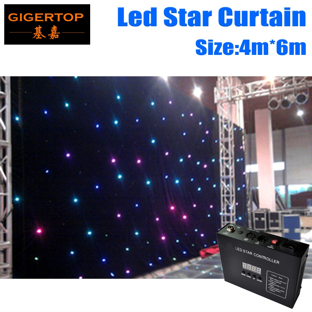 4M*6M&6M*4M Led Star Curtain With Controller RGBW Color LED Star Cloth For Wedding Backgrounds,Led Stage Effect light4M*6M&6M*4M Led Star Curtain With Controller RGBW Color LED Star Cloth For Wedding Backgrounds,Led Stage Effect light