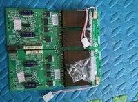 Общие 6632L-0448C 6632L-0449C 6632L-0448A 6632L-0449A LC420WX7 Высоковольтная плата для 42PFL5422/93 Улучшенная релакционная T-CON