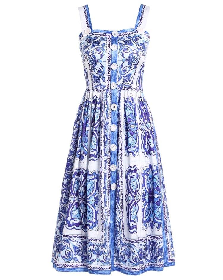 frauen Fashion Kleid Letzter 6
