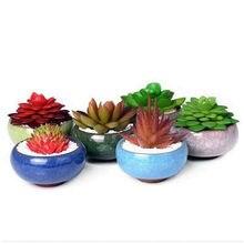Porównaj Ceny Na Małe Ceramiczne Donice Zakupy Onlinekupuj
