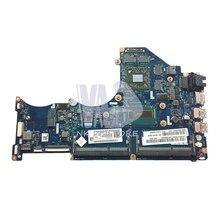 ZIVY1 LA-B131P Main Board For Lenovo Y40-70 Laptop Motherboard SR1EB i7-4500U DDR3L Radeon R9 M275 Video Card