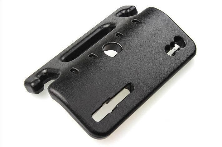Creative Auto Hook Safety Grab Bar Asiento de automóvil - Accesorios de interior de coche - foto 3