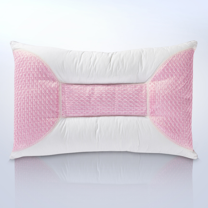 Online Buy Wholesale stiff neck pillows from China stiff ...