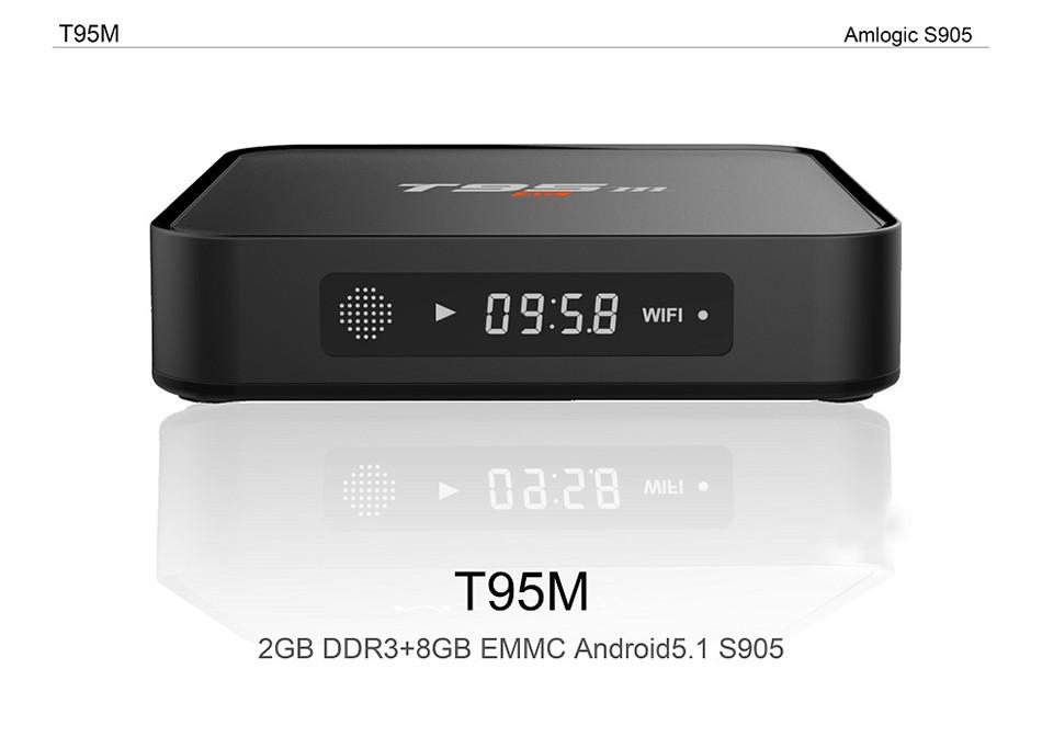 T95M TV BOX (2)