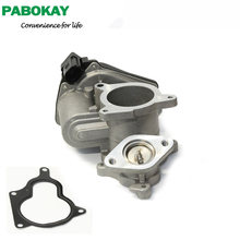 Popular Engine Egr-Buy Cheap Engine Egr lots from China Engine Egr