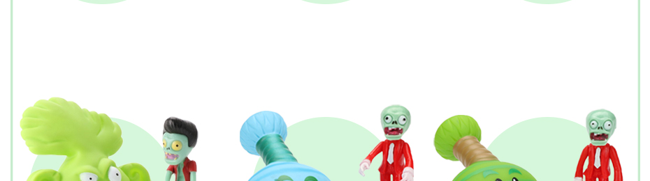plant and zombies (7)