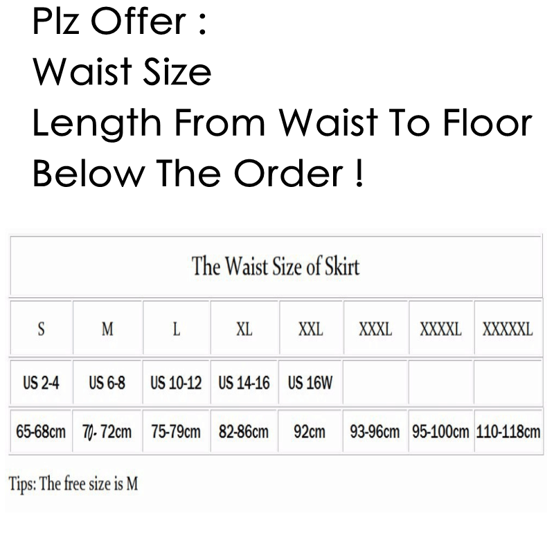 53310538f4 ... High Low Tulle Skirts Blue Bridal Train Top Fashion Bridesmaid Skirts  Tutu Flowing Layered Skirt Maxi ...