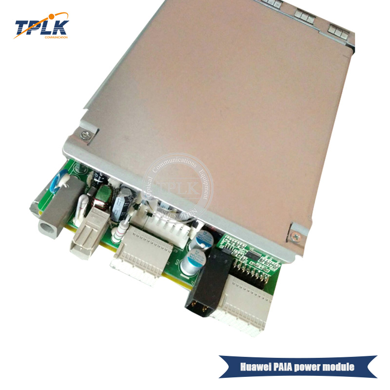 AC power module PAIA for huawei DSLAM equipment MA5616