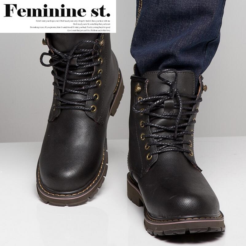 Compare Prices on Long Boots Men- Online Shopping/Buy Low Price