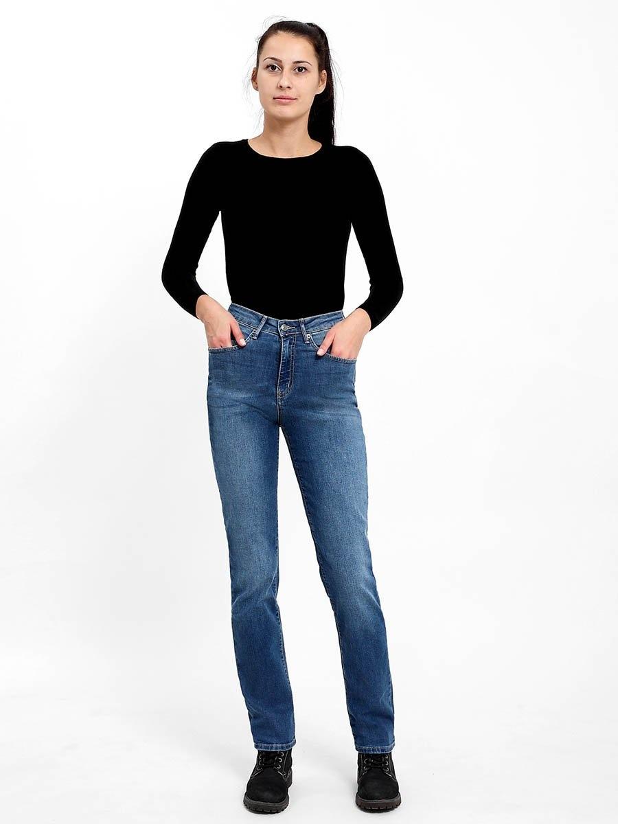 [] Jeans women Blue denim strwmedium 285005 summer women knee length jeans street style big hole ripped jeans slim stretch women denim pants high quality