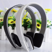 AEC Wireless Bluetooth Headphones Earphone Headset Noice Canceling With Microphone for ios Android Smartphone Table PC VS HBS