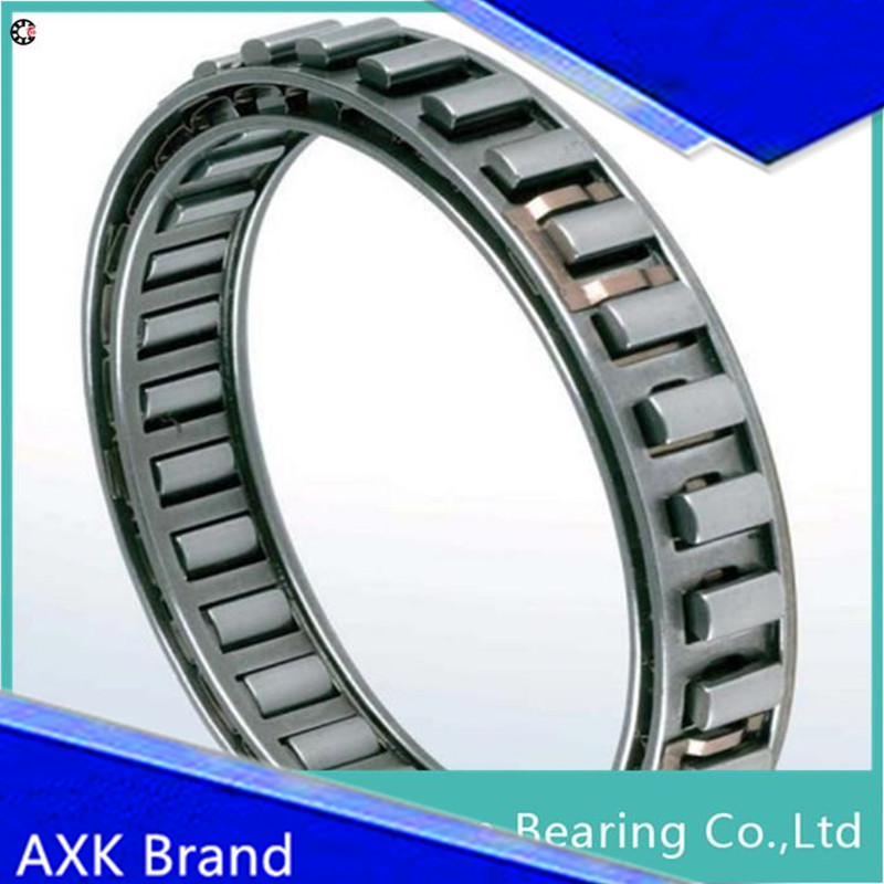 где купить DC7969C(5C) One Way Clutches Sprag Type (79.698x96.358x25.4mm) Overrunning clutches Freewheel Type  Automotive bearing по лучшей цене