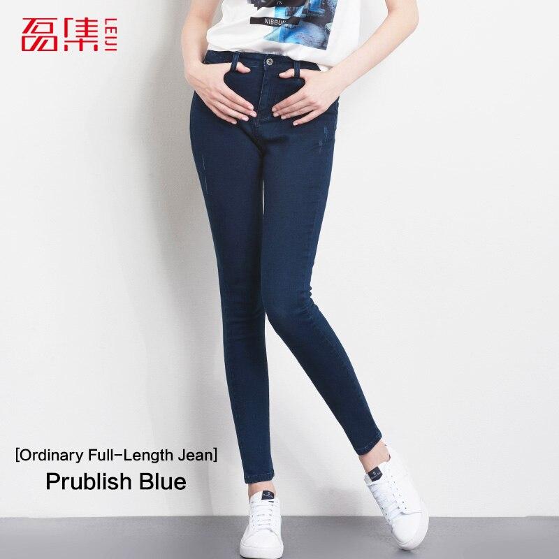 5162 Prublish blue