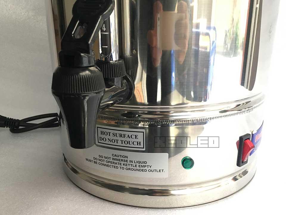 coffee boiler(10)