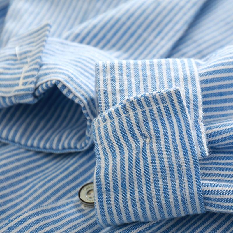 Modna odzież dziecięca wiosna bawełna bluzka koszula chłopięca - Ubrania dziecięce - Zdjęcie 4