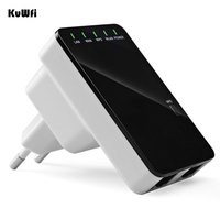 300Mbps Wireless N Mini Router Wifi Signal Booster Long Wifi Range Extender 2 4G Wifi Repeater