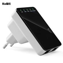 300Mbps אלחוטי N מיני נתב Wifi אות Extender WPS תומך AP נתב לקוח גשר ומצבים משחזר